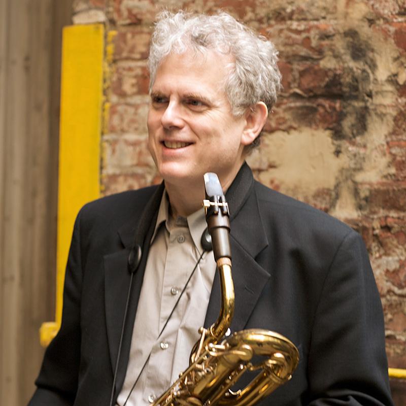 Roger Rosenberg